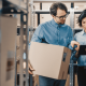 integração erp e e-commerce