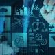 gestão de projetos industriais